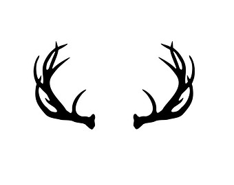 clip Antler clipart. Free cliparts download clip.