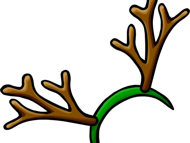 png royalty free stock Antlers clipart. Antler free on dumielauxepices.