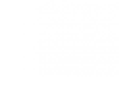 vector free library Autocolante cervo magic stickers. Boho clipart antler