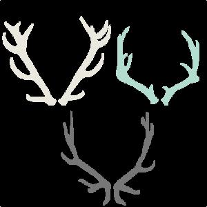 clip art transparent antlers transparent background #109548756