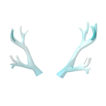 graphic royalty free stock antlers transparent file #109552590