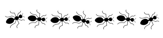 jpg freeuse download Free cliparts download clip. Ants clipart