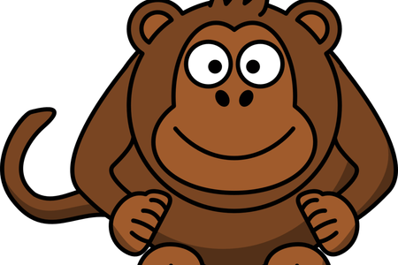 clip transparent stock Download wallpaper full wallpapers. Ape clipart angry gorilla
