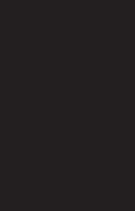 vector transparent Ape clipart big monkey. Pl llc landscaper