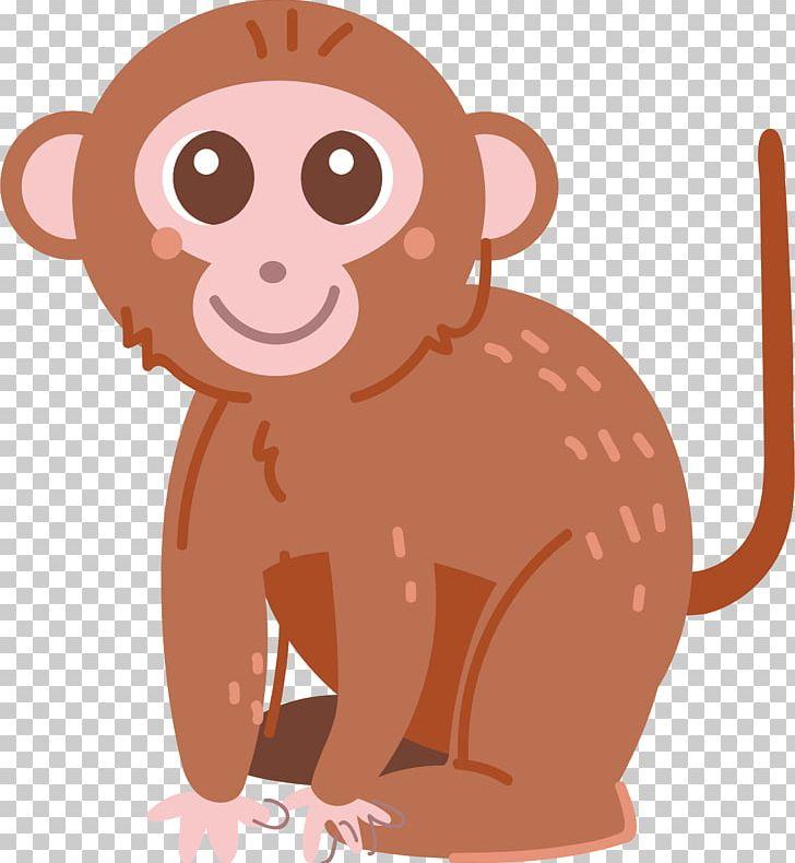 svg transparent stock Ape clipart big monkey. Primate png animals artworks