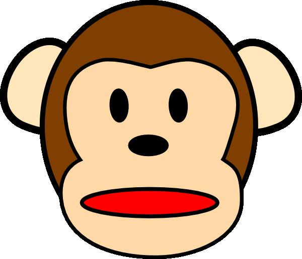 image free download Ape clipart female gorilla. Chimp at getdrawings com