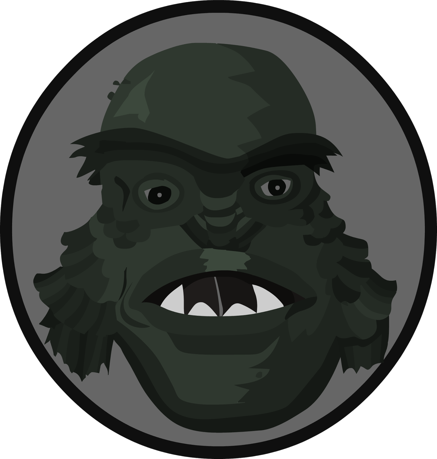 clip art royalty free Things to do in. Ape clipart gorilla mask