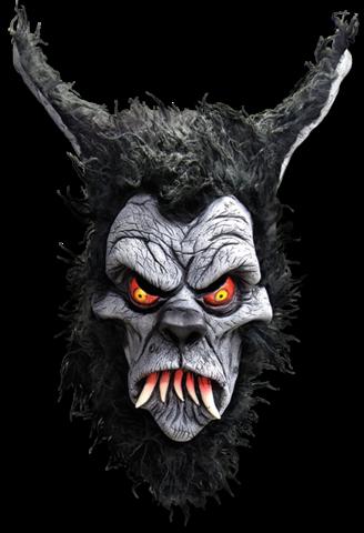 clip stock Ape clipart gorilla mask. Corvus masks page clothing
