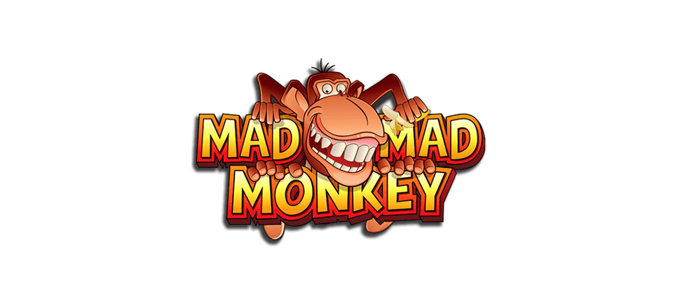 clip stock Ape clipart mad. Play monkey samba slots