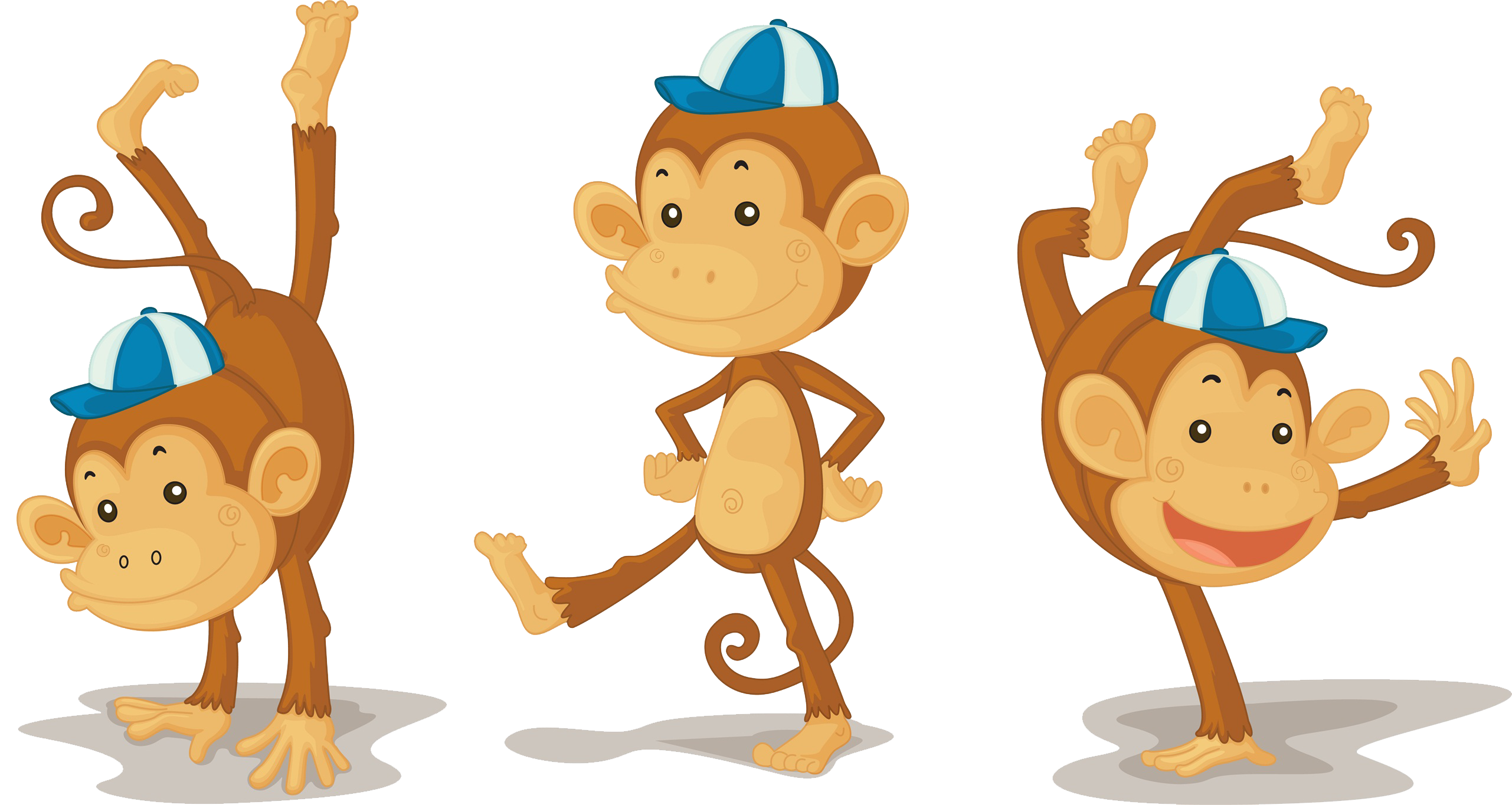 black and white Ape clipart monkey tail. The evil gorilla cartoon