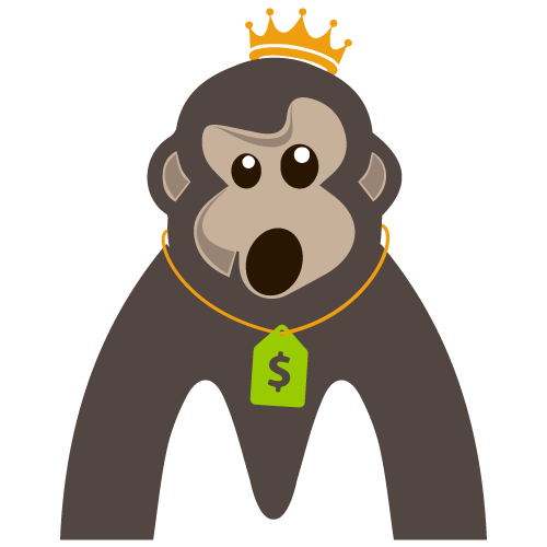 png transparent stock Create new customer account. Ape clipart monky
