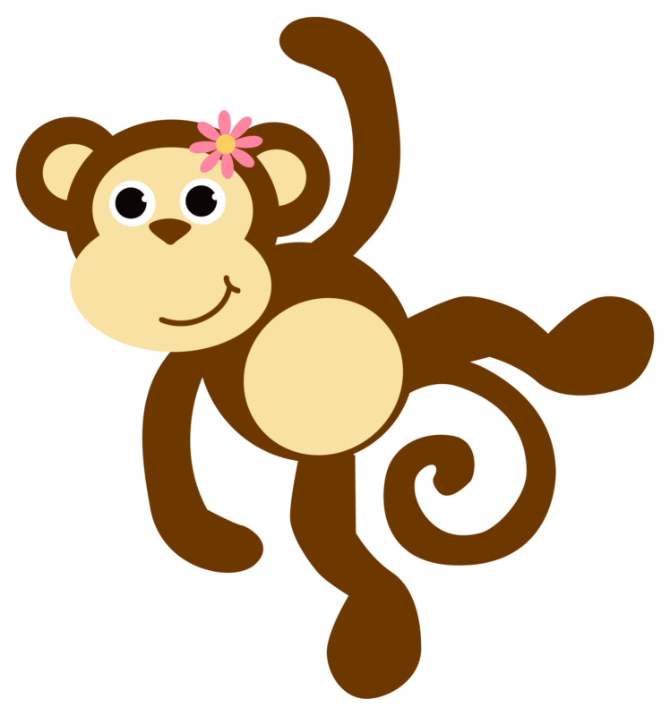 banner black and white  free monkey black. Ape clipart sad