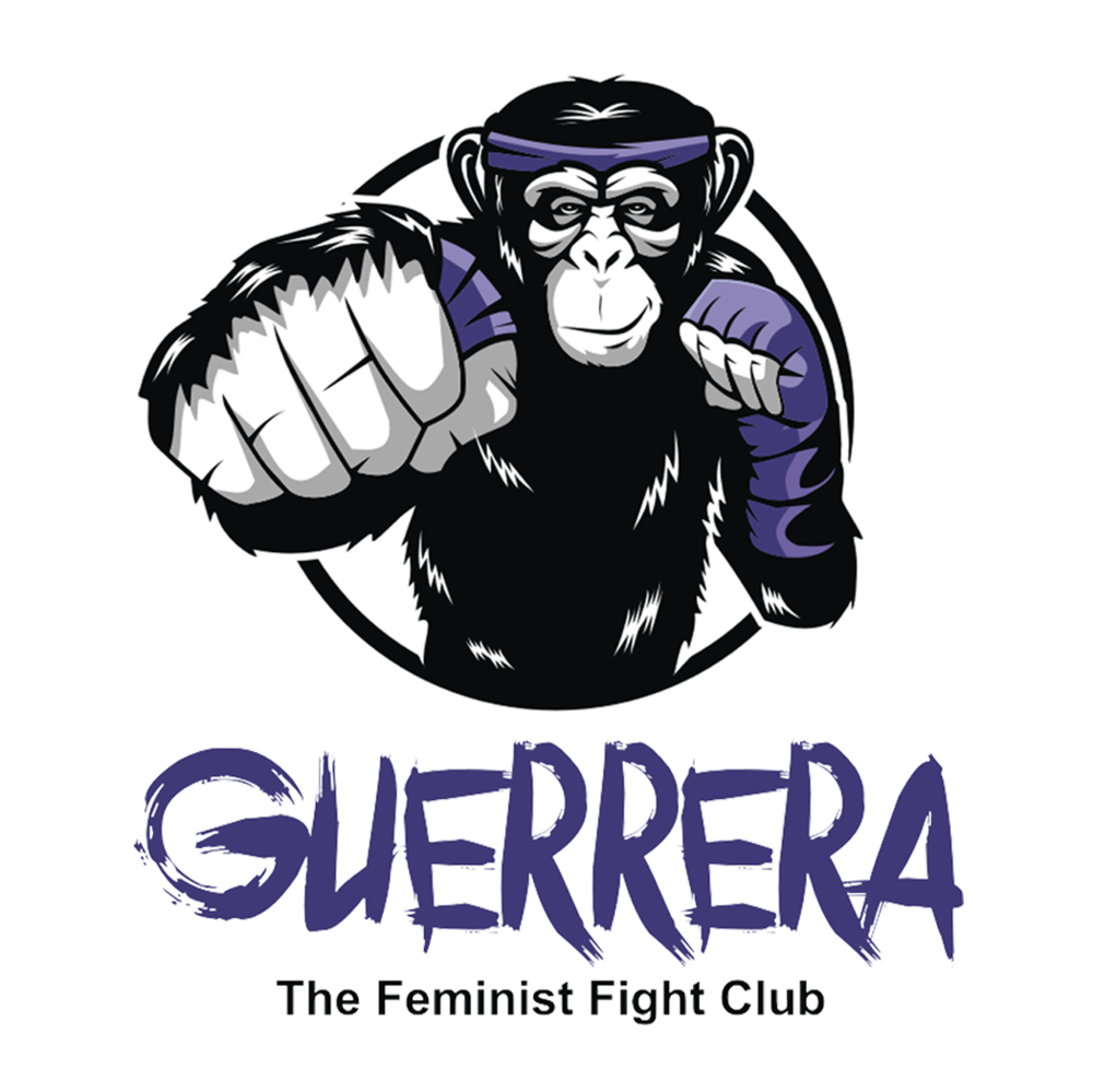 clip freeuse stock Ape clipart strong. Guerrera loading