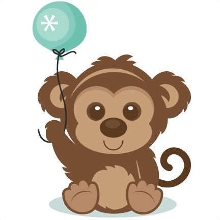 clipart stock Ape clipart svg. Transparent free for download