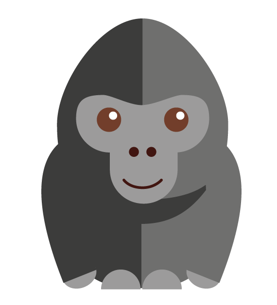 jpg freeuse ape vector stoned #89078898