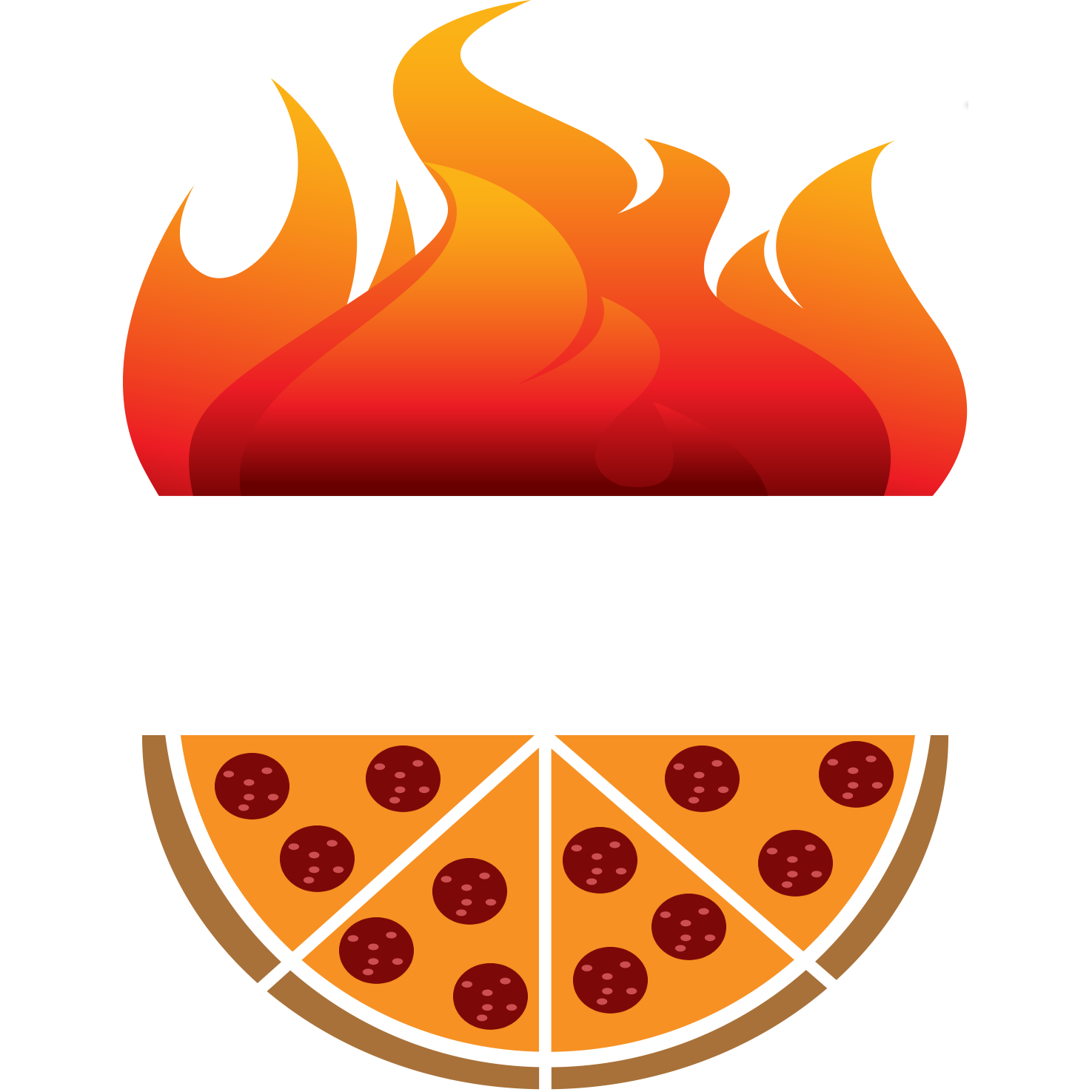jpg freeuse stock Menu zander s woodfired. Appetizers clipart.