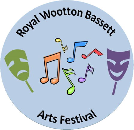 graphic library stock Applause clipart school festival. Royal wootton bassett arts.