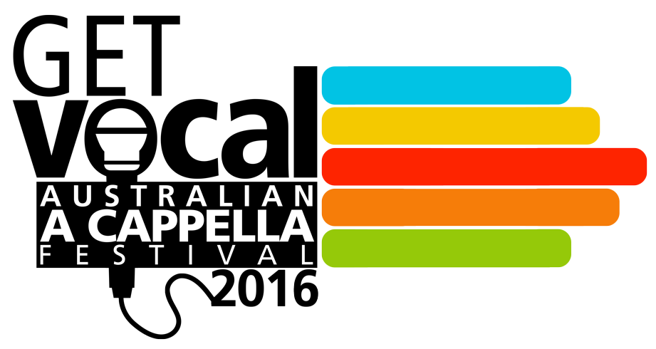 banner free download Applause clipart school festival. Competitors get vocal.
