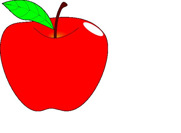 jpg free download Apple PNG For Teachers Transparent Apple For Teachers