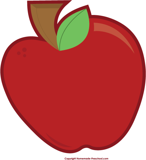 black and white download Impressive inspiration apple two. Red apples clipart