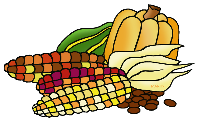 clipart freeuse download Harvest Clipart at GetDrawings