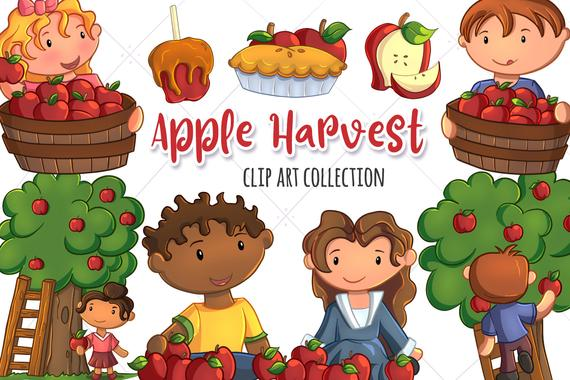 png black and white download Apple harvest clip art. Picking apples clipart