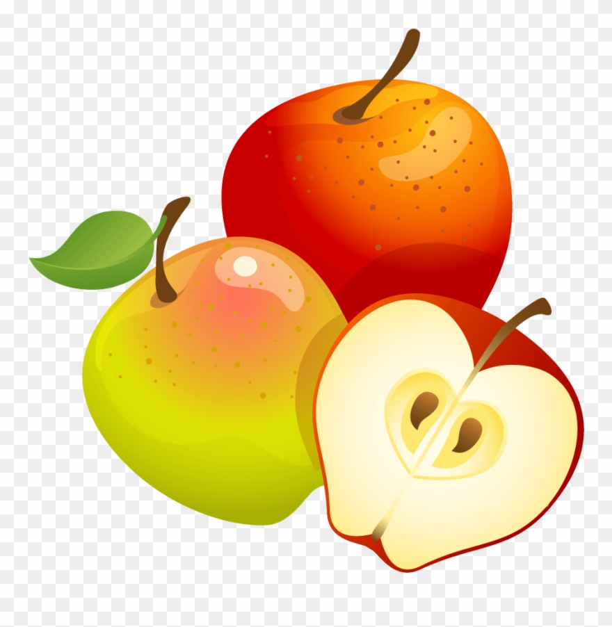 jpg royalty free download Apples and honey clipart. Orange shofar png