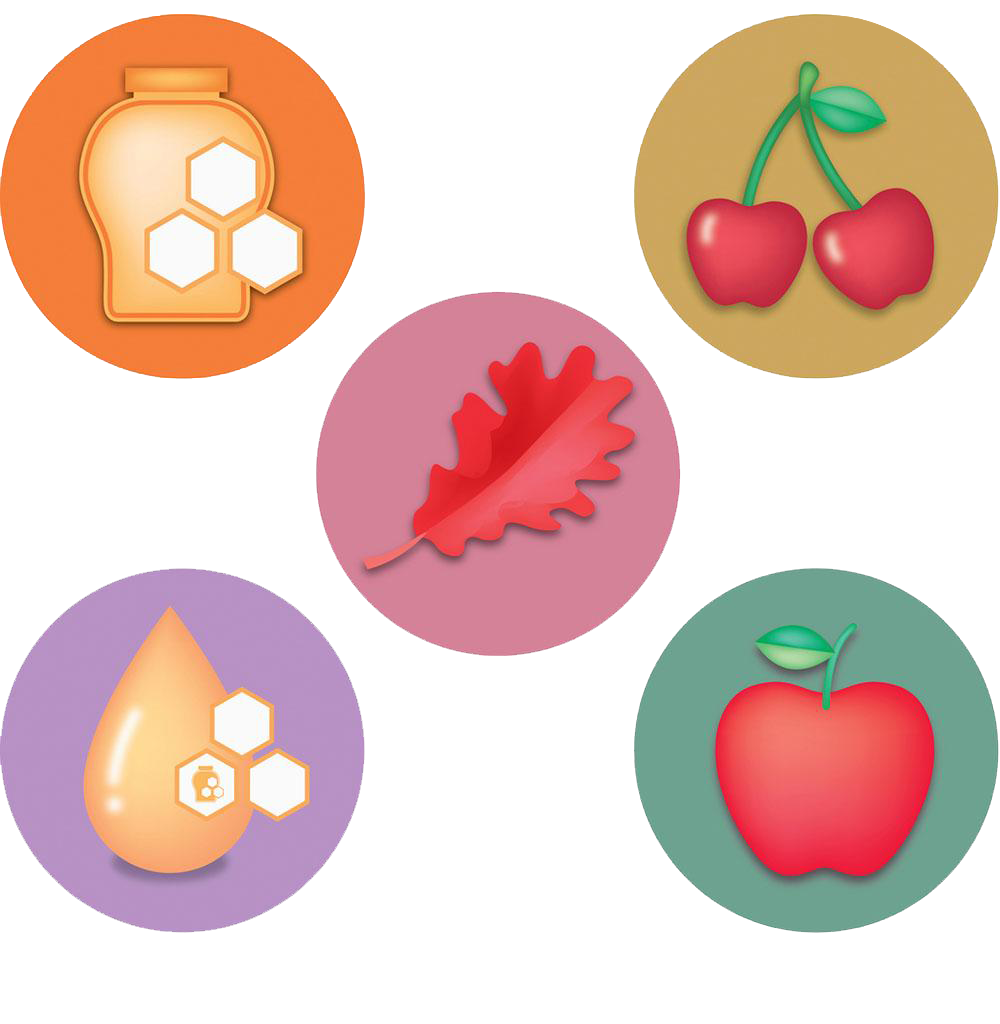 png royalty free stock Apple clip art transprent. Apples and honey clipart.