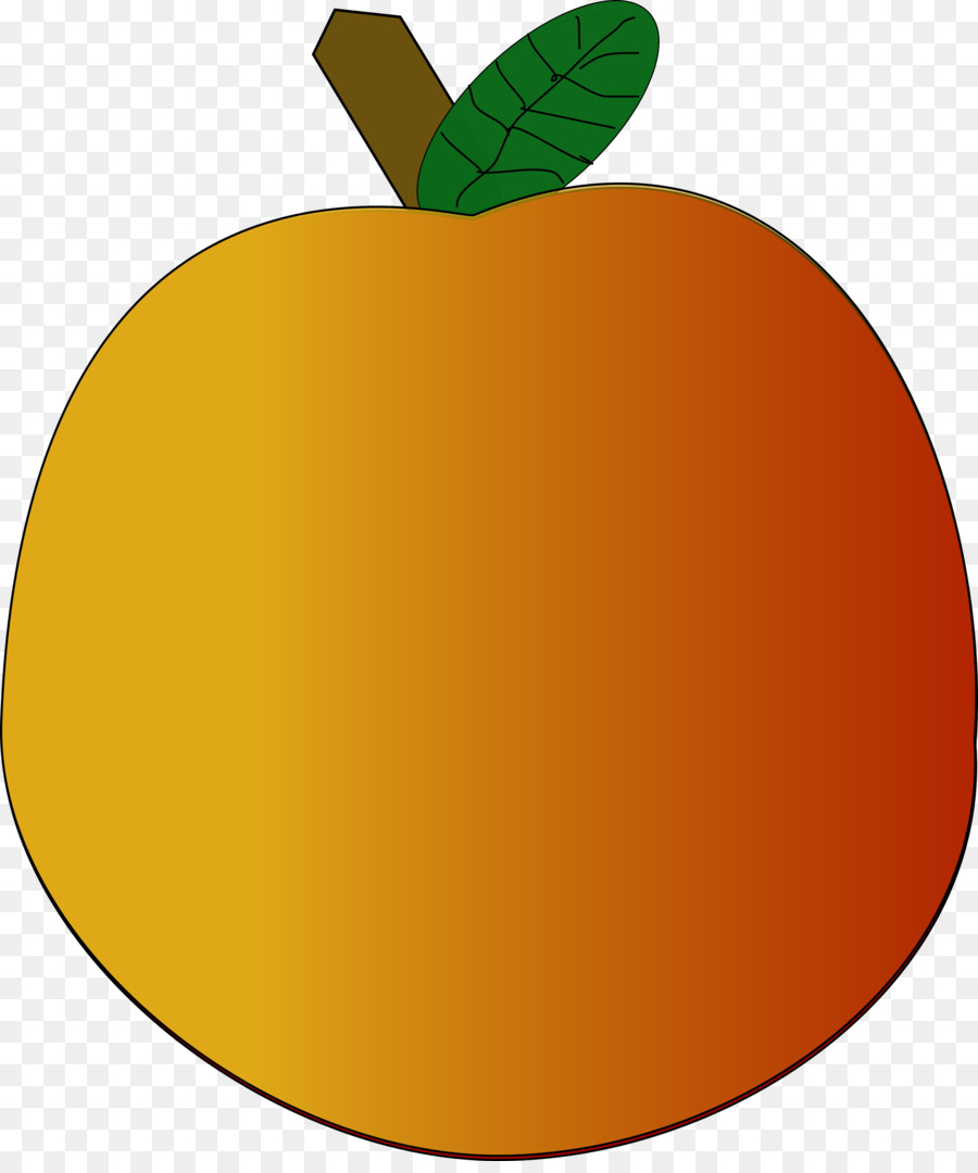 image stock Apples and oranges clipart. Cartoon orange apple juice