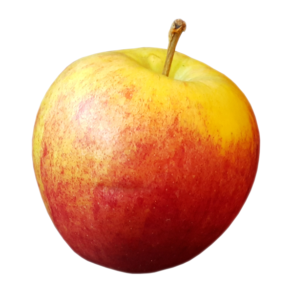 image Apple transparent background image