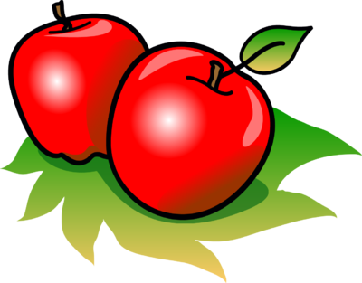 royalty free stock clip art apple image apples food clip art christart clipart for