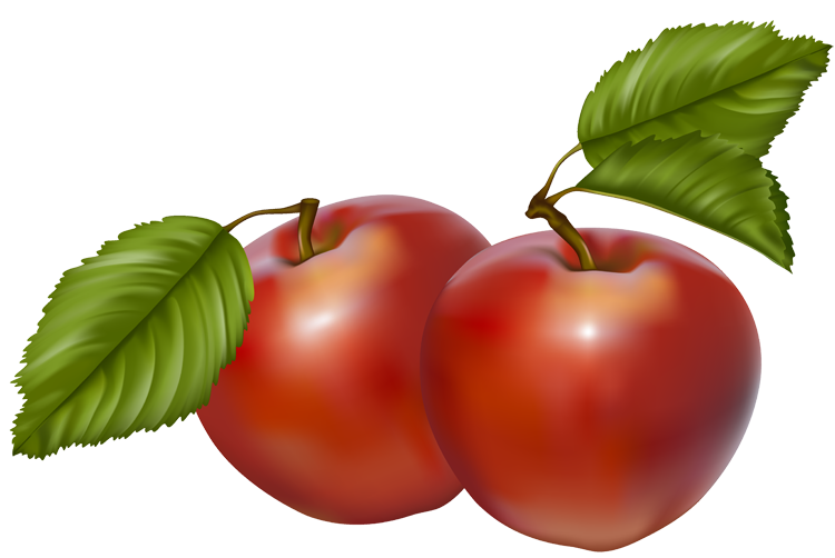 jpg royalty free download Images Of Apples