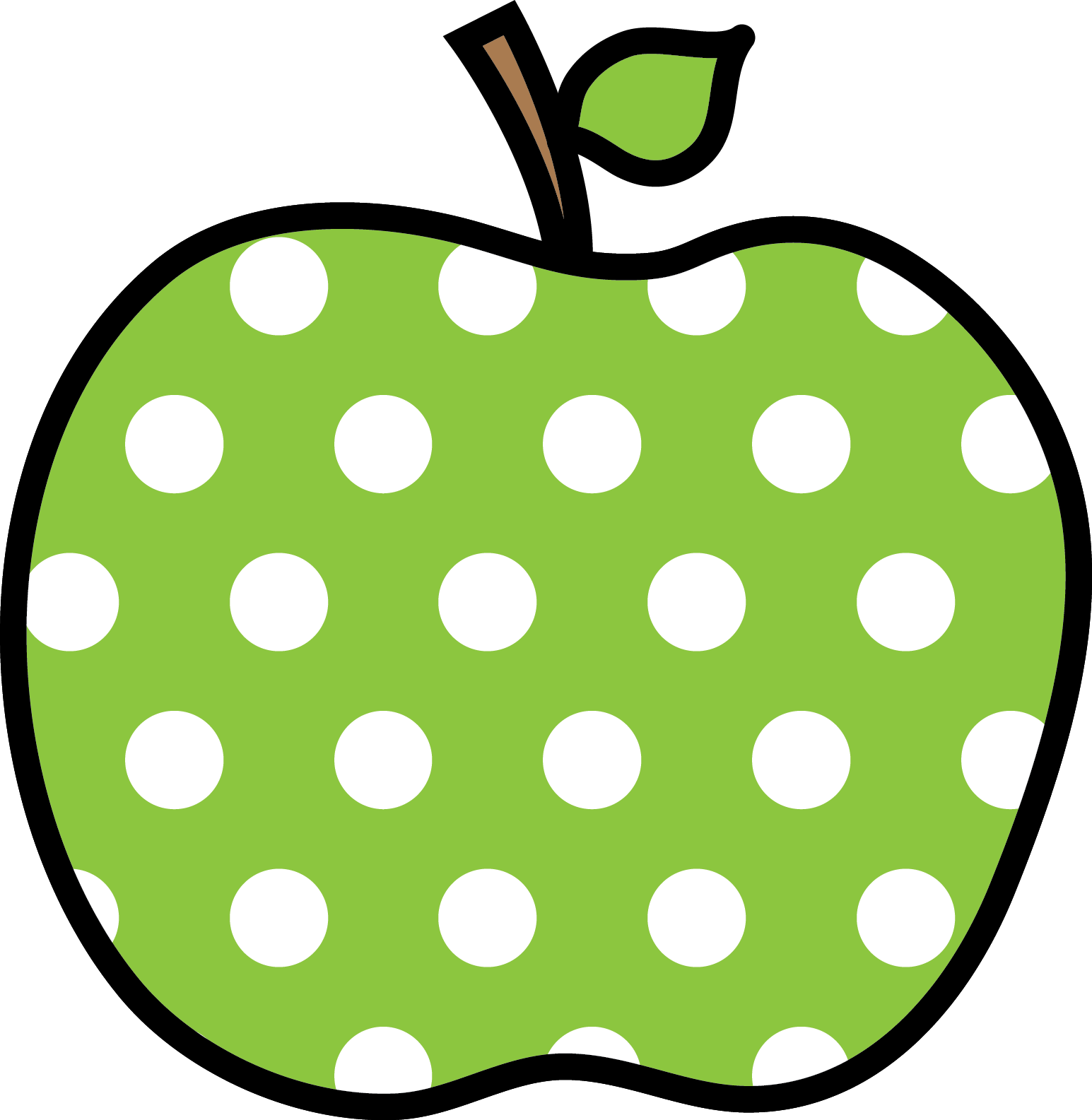banner transparent library  uy que te. Apples clipart theme