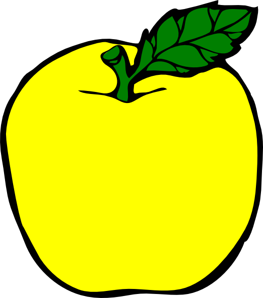svg transparent library Apple Clipart truck