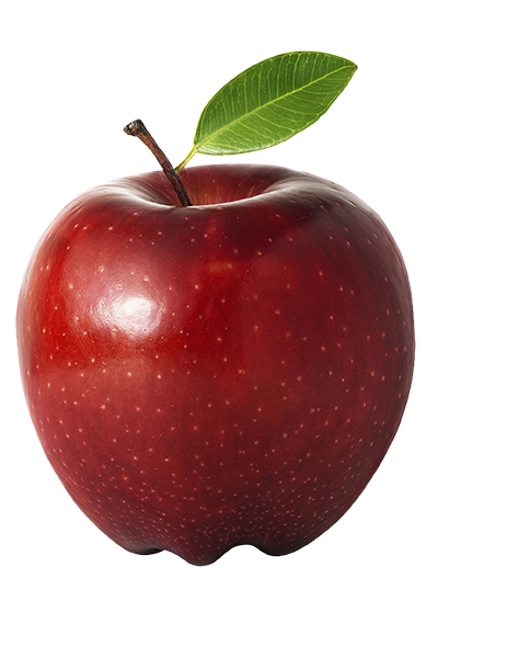 image download Apples