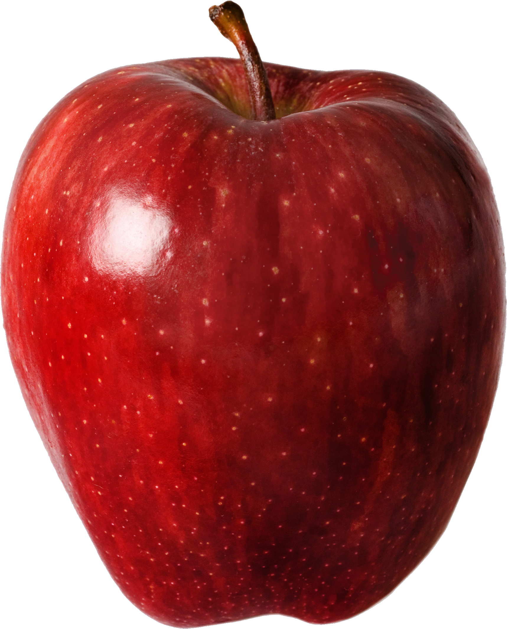 picture freeuse stock Red Apple PNG Image
