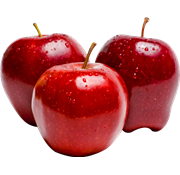 transparent stock Apples PNG Images On this site you can download free Apples PNG