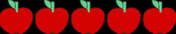 image transparent download Free digital apple tree scrapbooking paper
