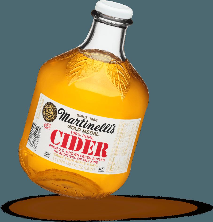 transparent download Apple Cider