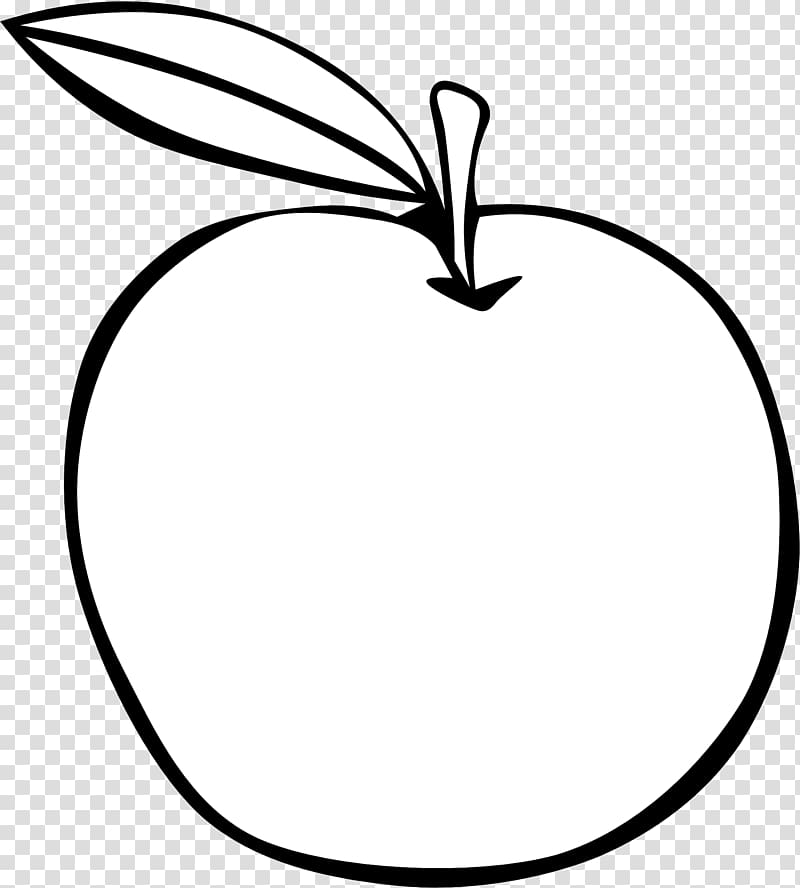 image library download Apple coleslaw coloring book. Apples transparent drawing