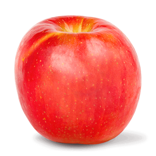 jpg download Fuji Apples