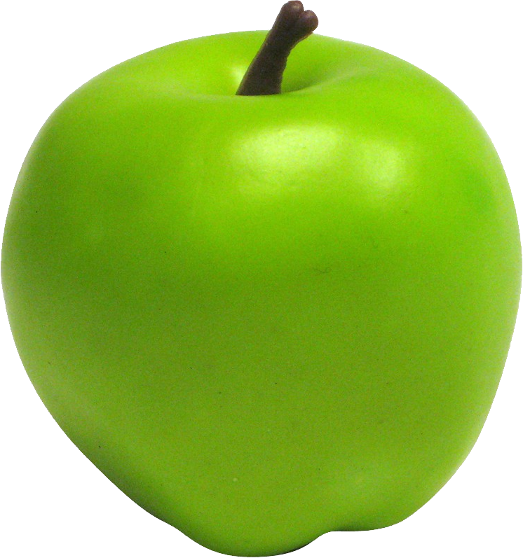 picture transparent stock Green apple PNG