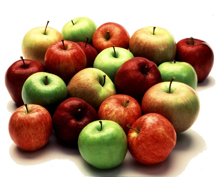 jpg transparent Apple Fruit PNG Transparent Images
