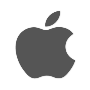 picture black and white stock apples transparent symbol #89121939