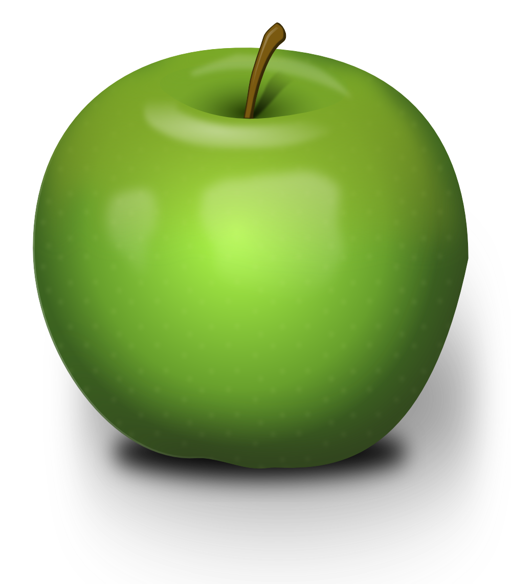 png royalty free download Apple PNG images free download