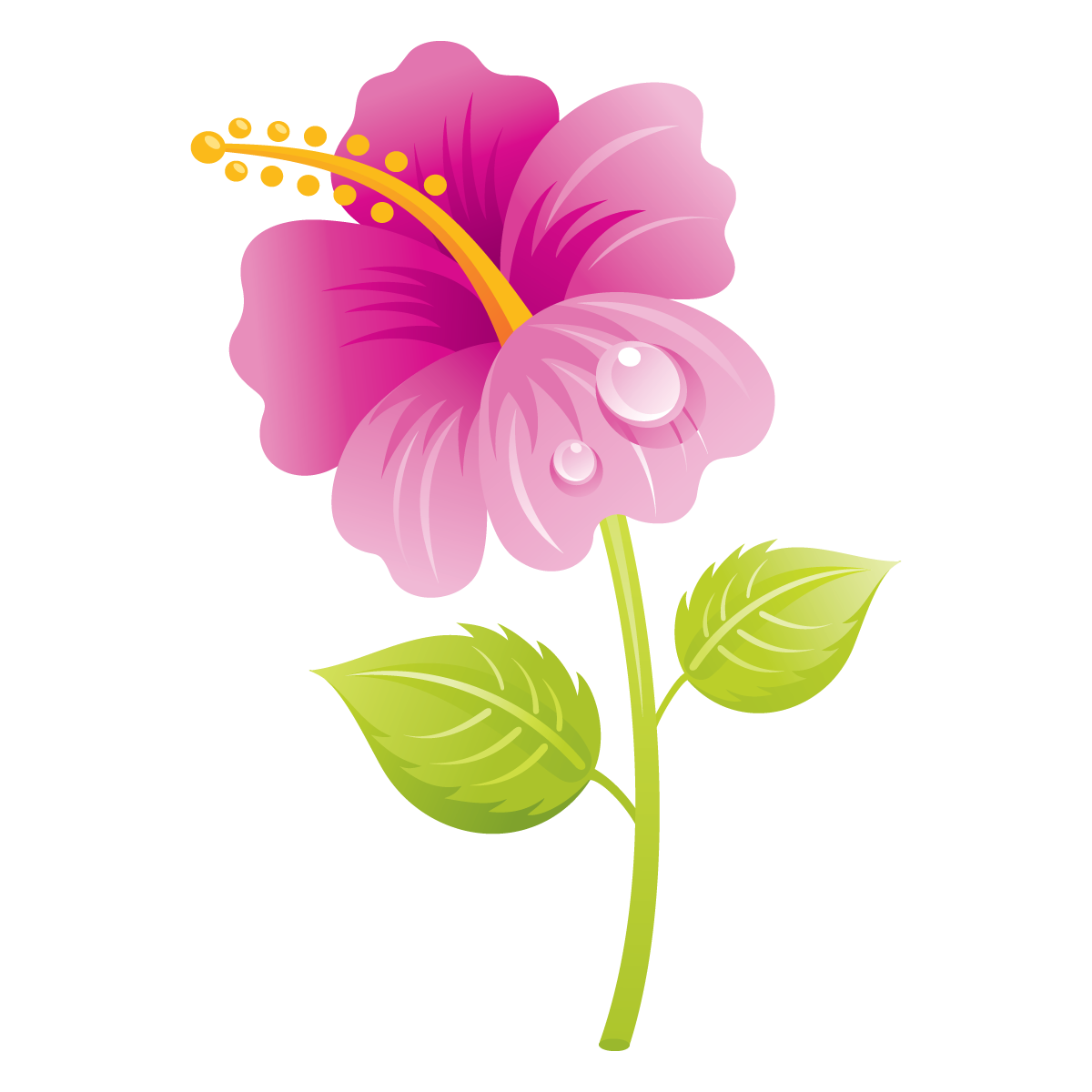 jpg freeuse download flowers png
