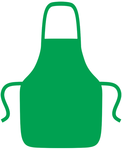 clip art transparent Apron clipart. Free download on webstockreview