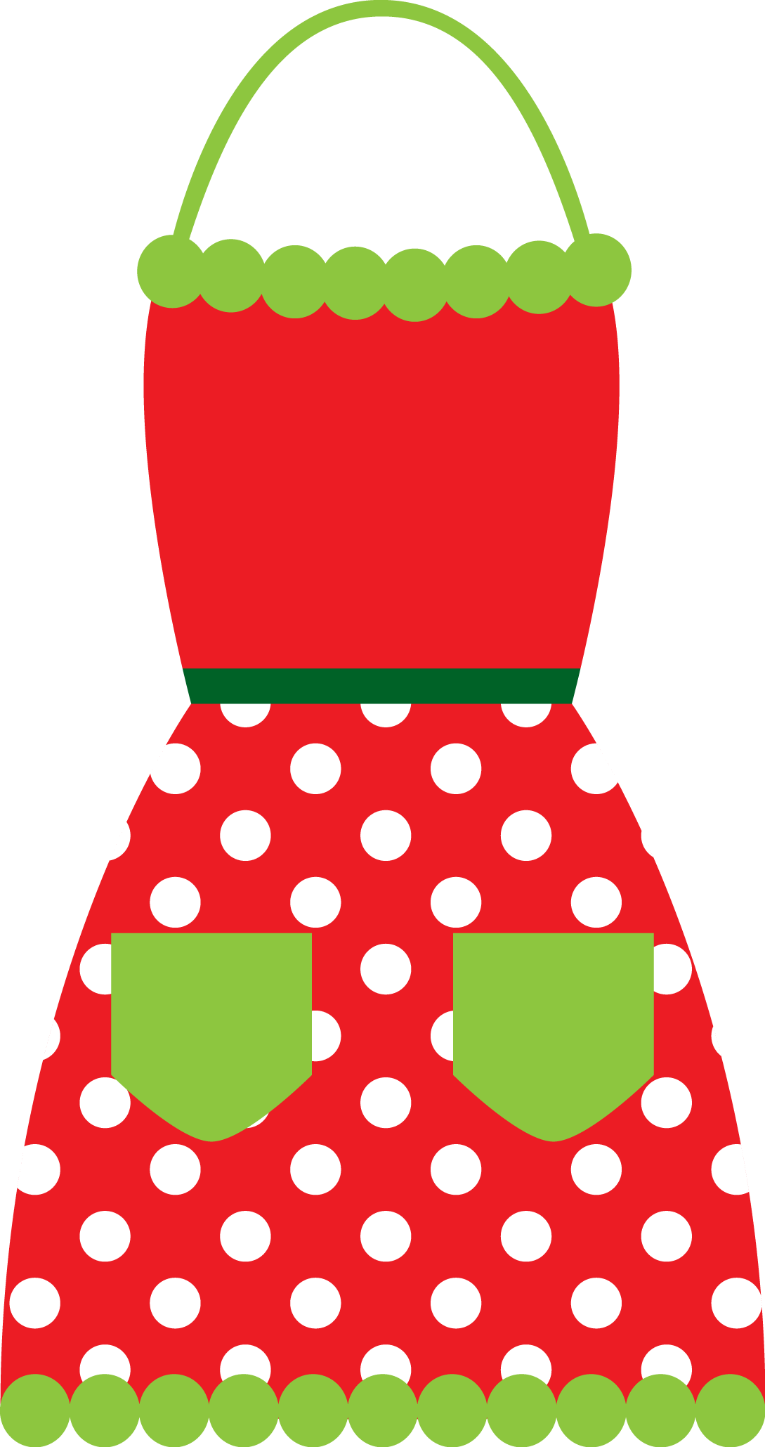 clipart Apron clipart. Photo by danimfalcao minus