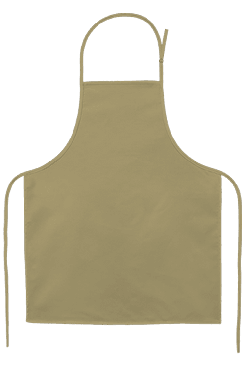 clip library library Aprons promotional custom private. Apron clipart safety apron.