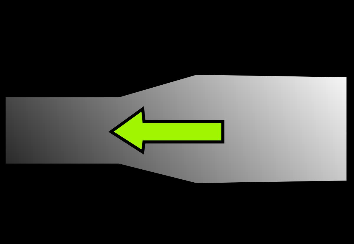 vector stock Drawing